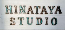 HINATAYA STUDIO